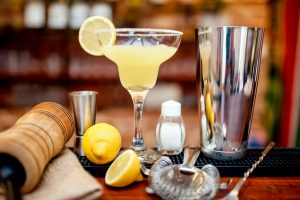 Los Angeles Bartending Jobs